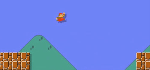 super-mario-maker-girigiri-jump