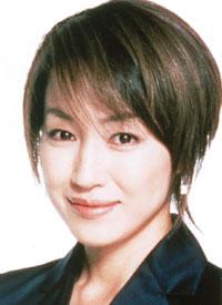 TakashimaReiko