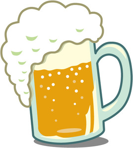 beer1_b