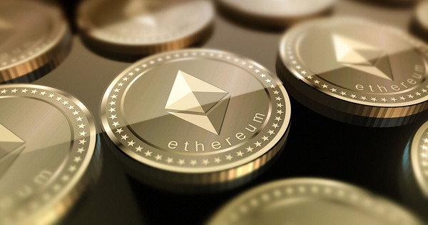 ethereum-price-fb