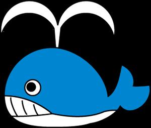 fish_a18