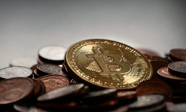 bitcoin-2007912_1920-1000x600.jpg.pagespeed.ce_.F10PViIafr