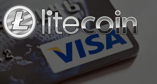 visa-card-litecoin