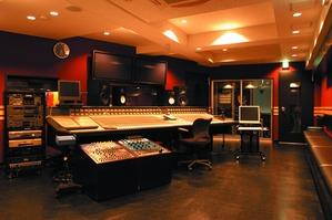 studio ssl
