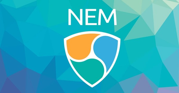 NEM-0-1