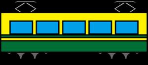 traffic_a17