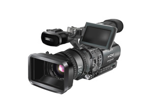 video-camera-recorder