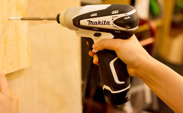screwdriver11