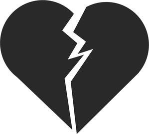 heart0403