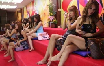bangkok-mp-soapy-massage-fishbowl-360x230