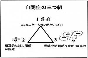3tukumi