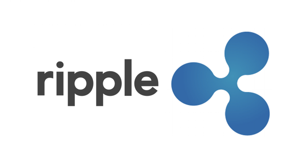 ripple-image (1)