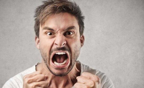hombre-enfadado-600x366