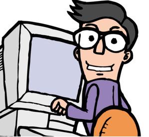 programer1