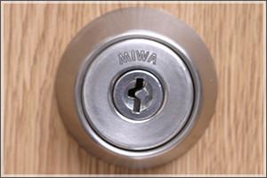 key_miwa