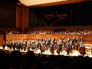 classic-concert
