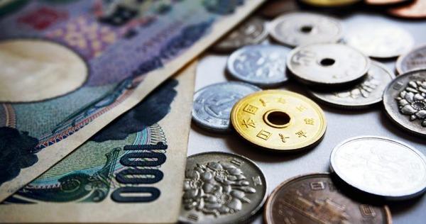 Yen-notes-coins-760x400