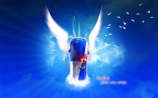 redbull___gives_you_wings_by_jnbdesign-d3b9min
