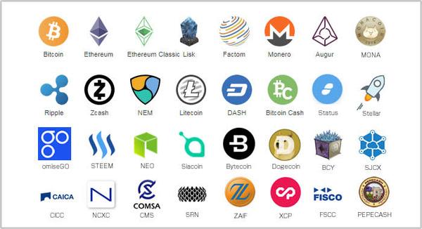 altcoin_logo