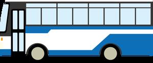 bus_a19