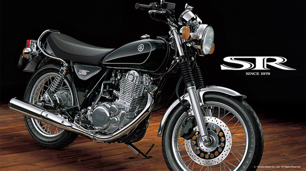 sr400_index_gallery_2016_003