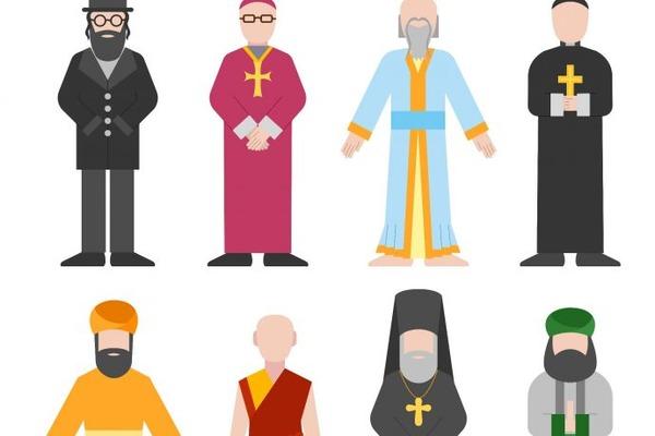 religion-e1483604882502-690x460