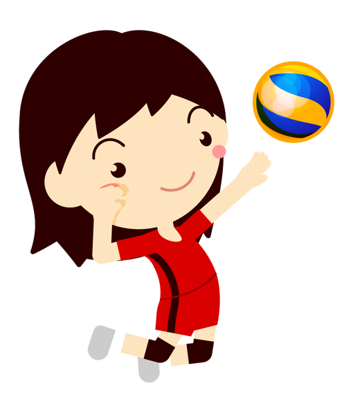 volleyball01_d_04
