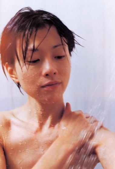 坂井真紀の画像 p1_23