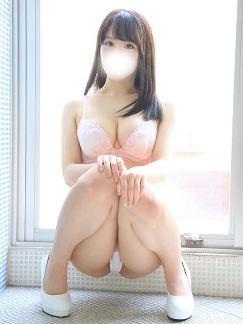 LA0922_01.jpg600-800