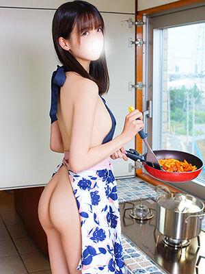 DSC07327キッチン素材付き_300-400①