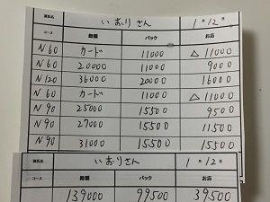 1-12 いおり