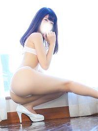 LAちなみ5114 200