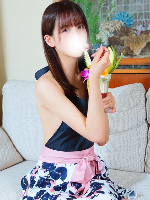DSC07386_600-800②