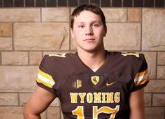 Josh_Allen_QB_Wyoming