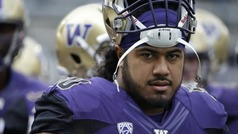 DT_Vita_Vea_Washington