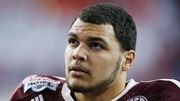 WR Mike Evans