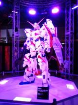 RX-0 ユニコーンガンダム