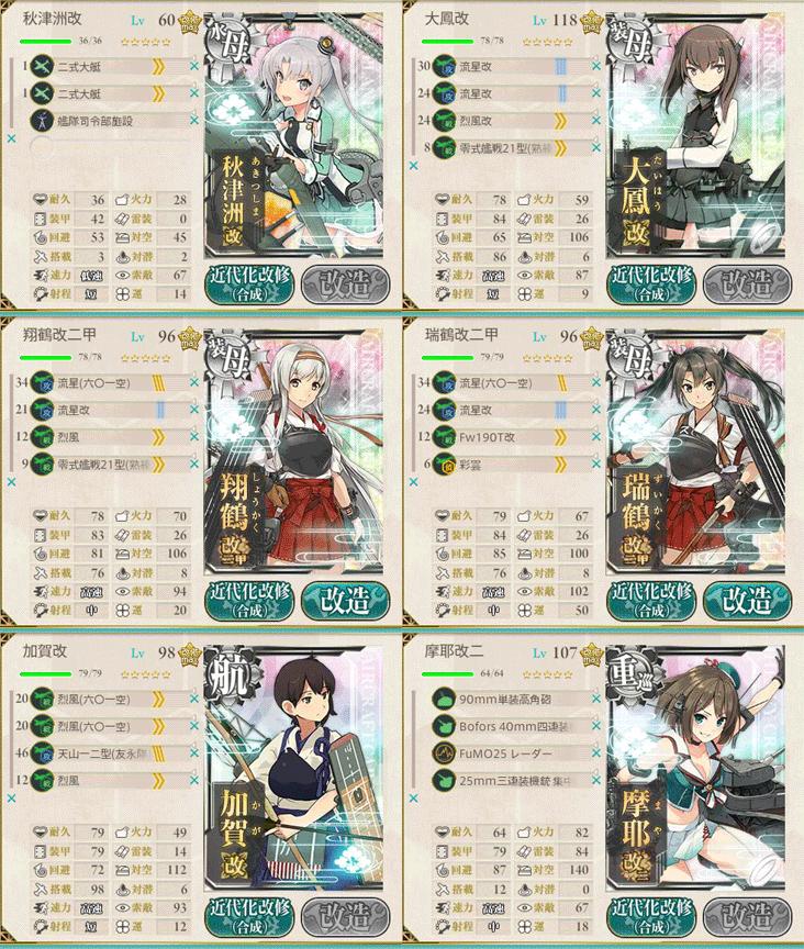 01_装備1&2