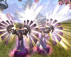 2009-12-08 15-48-26