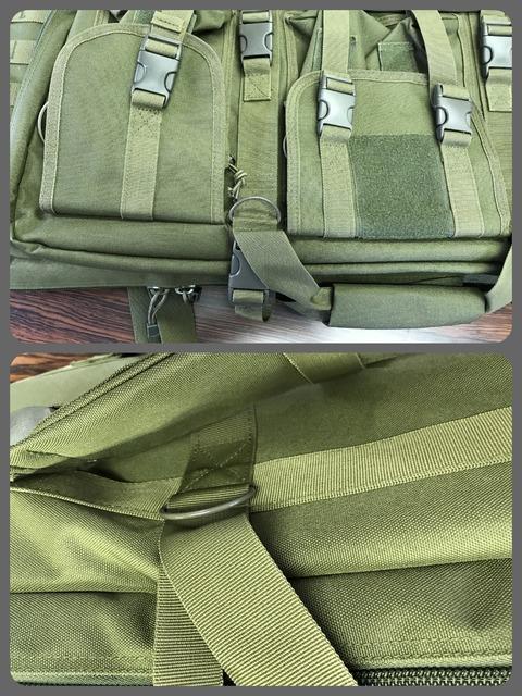 bag_07