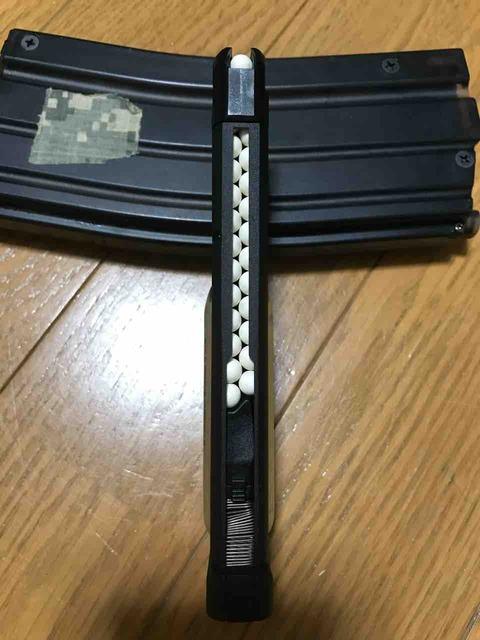 6917C5E9-D362-4DEF-A5A8-89A583940D62