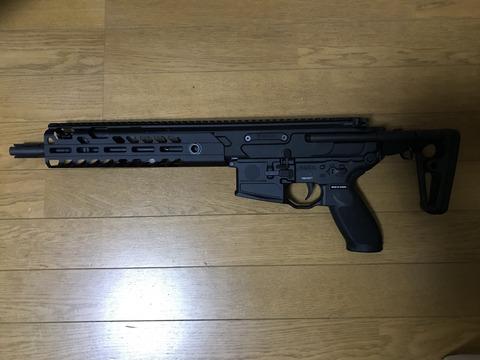3F2438D4-688F-45E1-839A-BEDC6976476C