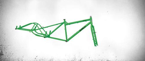 big-dummy-16-green_fm