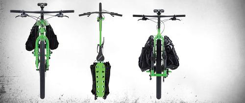 big-dummy-16-green_compv