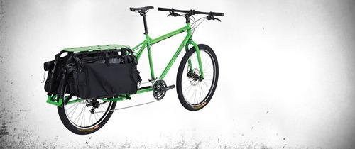 big-dummy-16-green