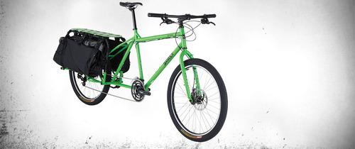 big-dummy-16-green_34f