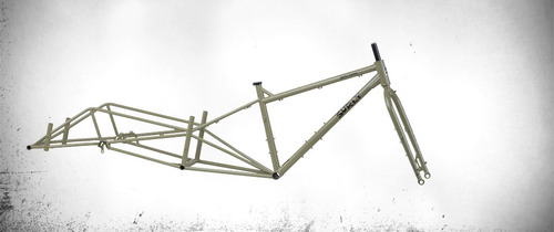 surly-bfd-fm