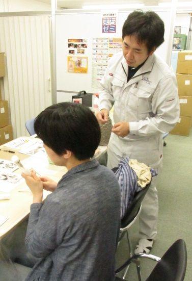 machizemi_001