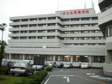 済生会古橋病院