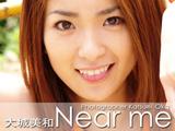 Near me